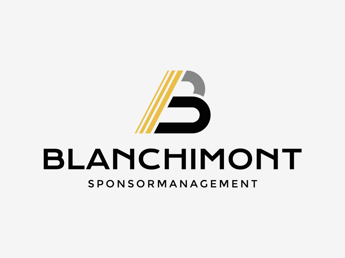 Blanchimont (Cover)